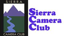 Sierra Camera Club