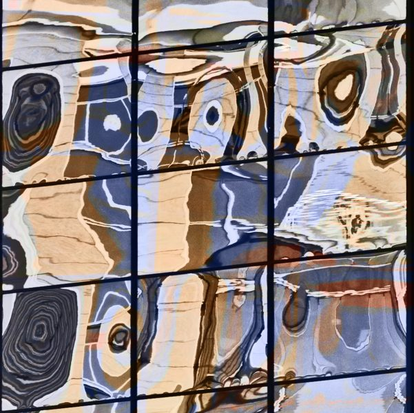 Architectural - Joe Finkleman