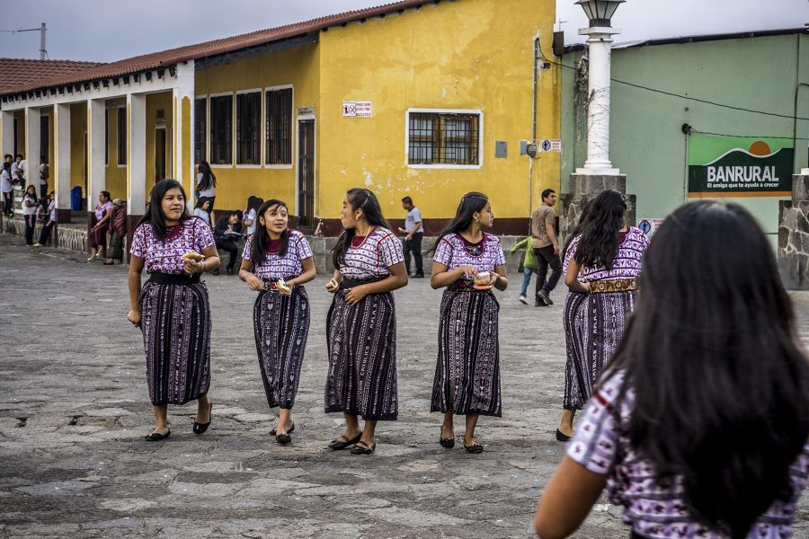 Guatemala 05 - Kathleen Grady