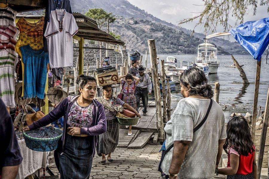 Guatemala 06 - Kathleen Grady
