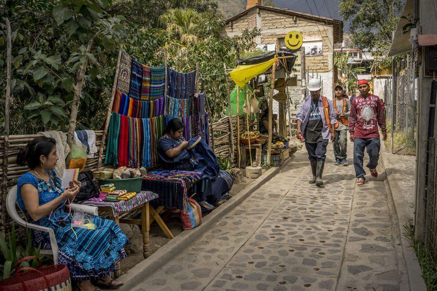 Guatemala 07 - Kathleen Grady