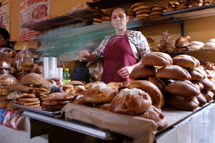 Mex Market 6 - Kathleen Grady