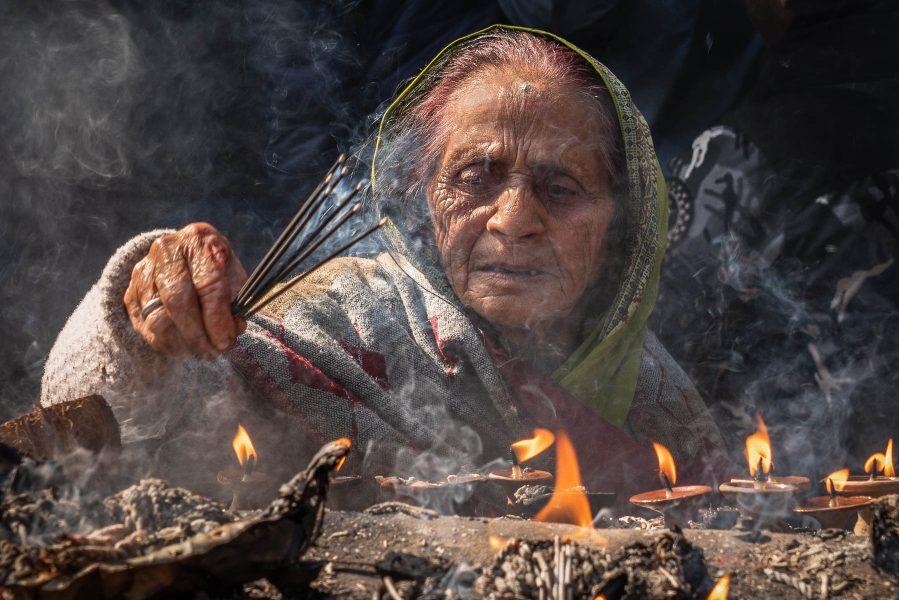 Kathmandu 05 - Don Goldman