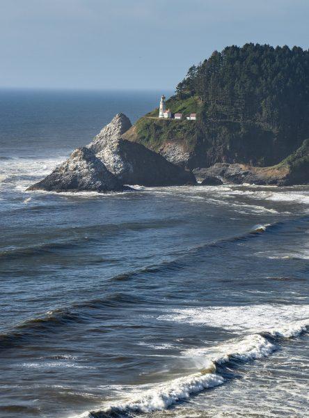 Oregon Coast 05 - Paulo Oliveira