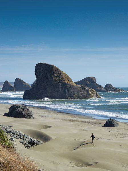 Oregon Coast 06 - Paulo Oliveira