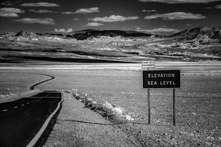 Highway 195 - Jim Berger
