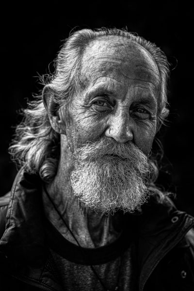 Kind Eyes - Jan Lightfoot