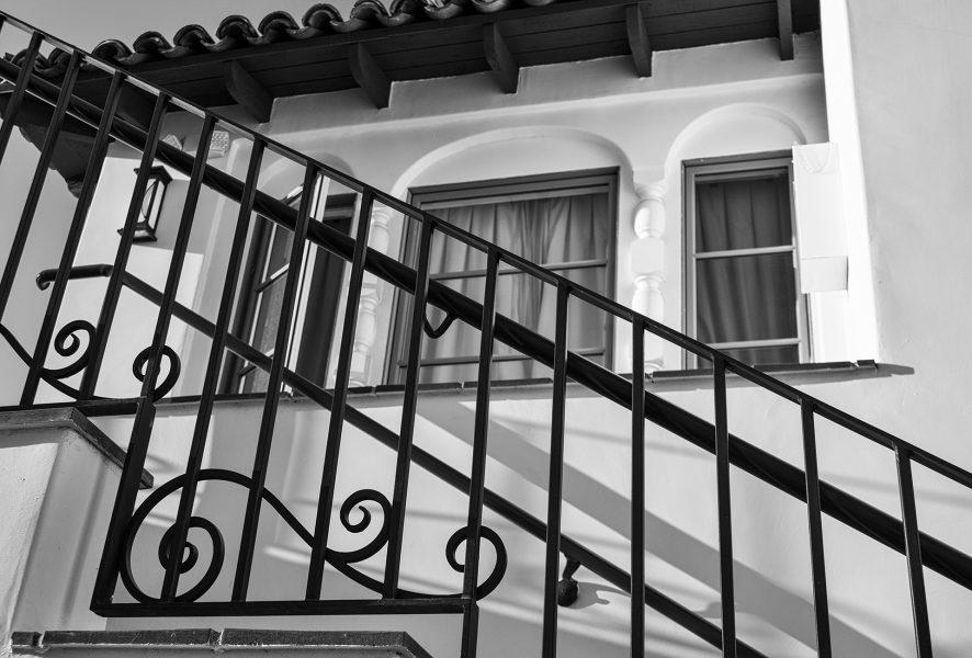 Vintage Palm Springs - Gay Kent