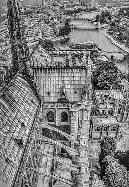 A Little Bit of Paris 04 - Rich Mahoney