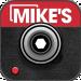 Mikes_logo_2